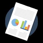 fastera-digital-report